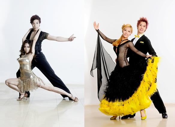 20130312_Fei_seungho_DancingWiththeStars3