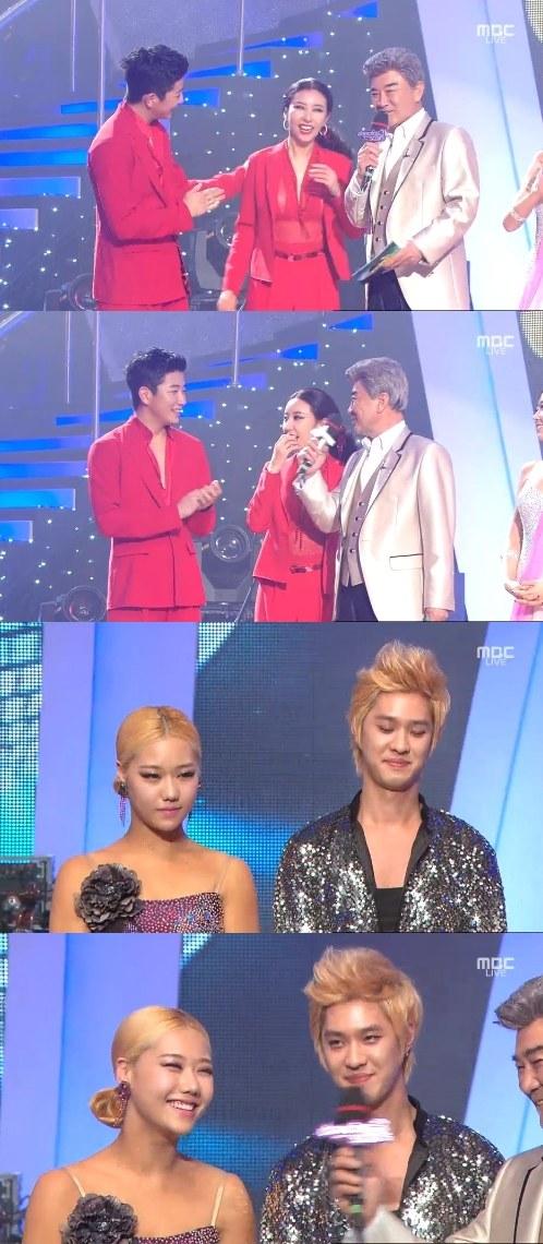 20130426_dancingwiththestars_seungho