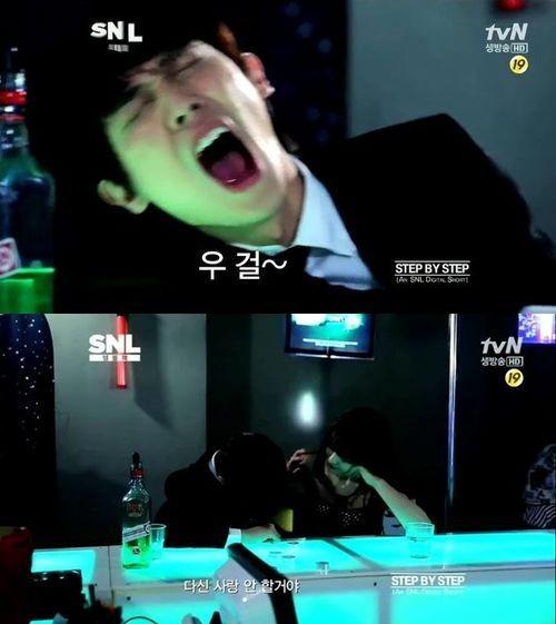 75531-lee-joon-self-parody-on-snl-korea