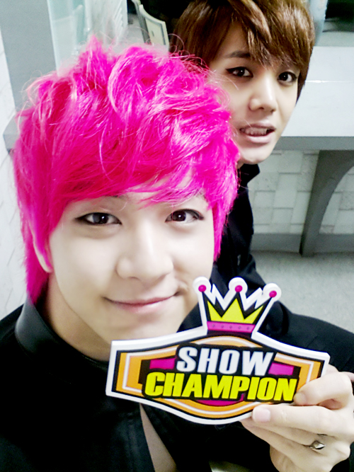 shocham_photo130614172243showchampion0