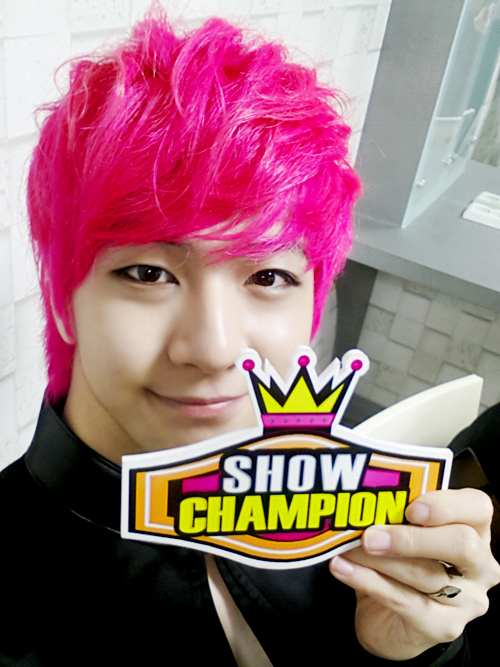 shocham_photo130614172303showchampion0