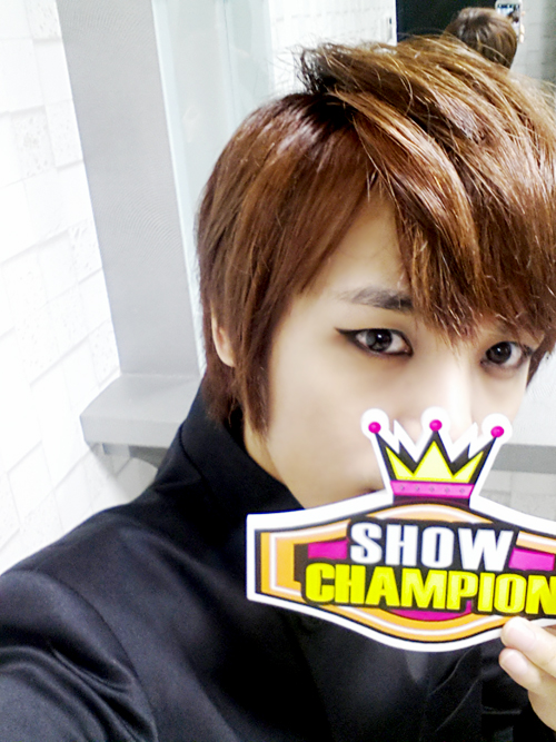 shocham_photo130614172320showchampion0