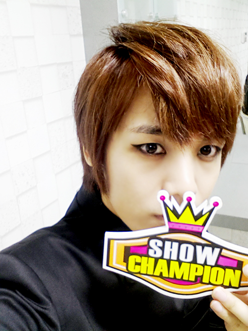 shocham_photo130614172336showchampion0