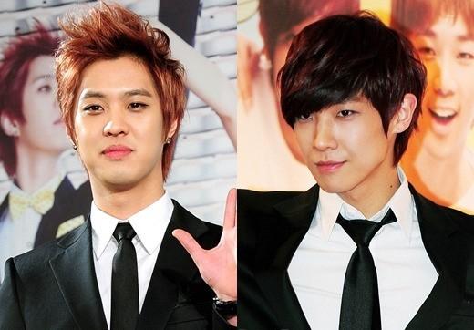 83163-mblaq-seungho-jealous-of-lee-joon